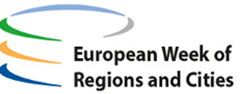 european-week-of-regions-and-cities